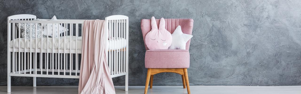 Baby Blankets-Handmade Gift Company
