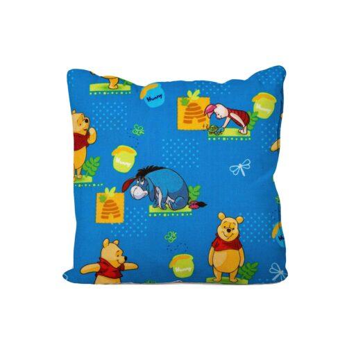Mini Winnie the Pooh Cushion