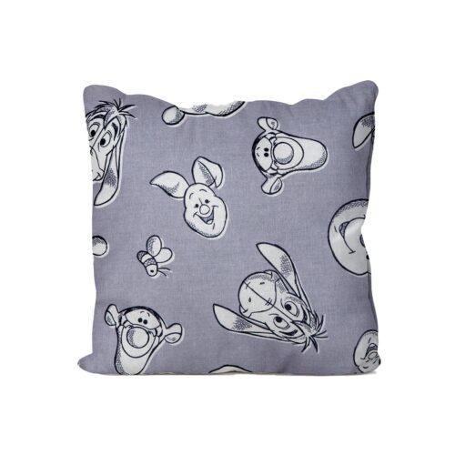 Winnie & Friends Mini Cushion