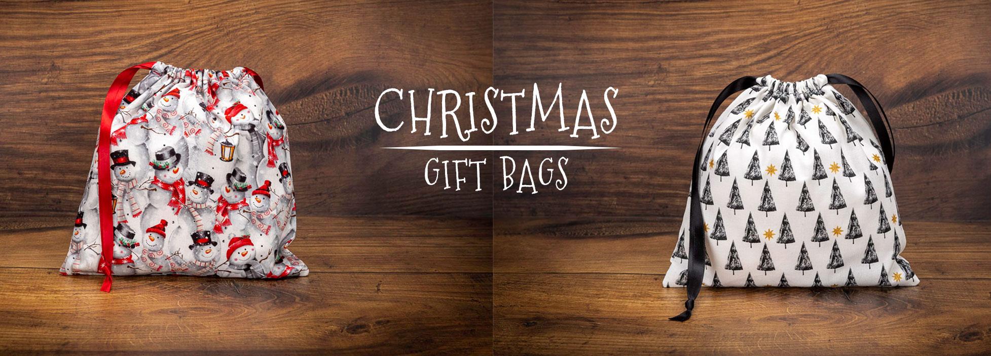 Christmas-Gift-Bags