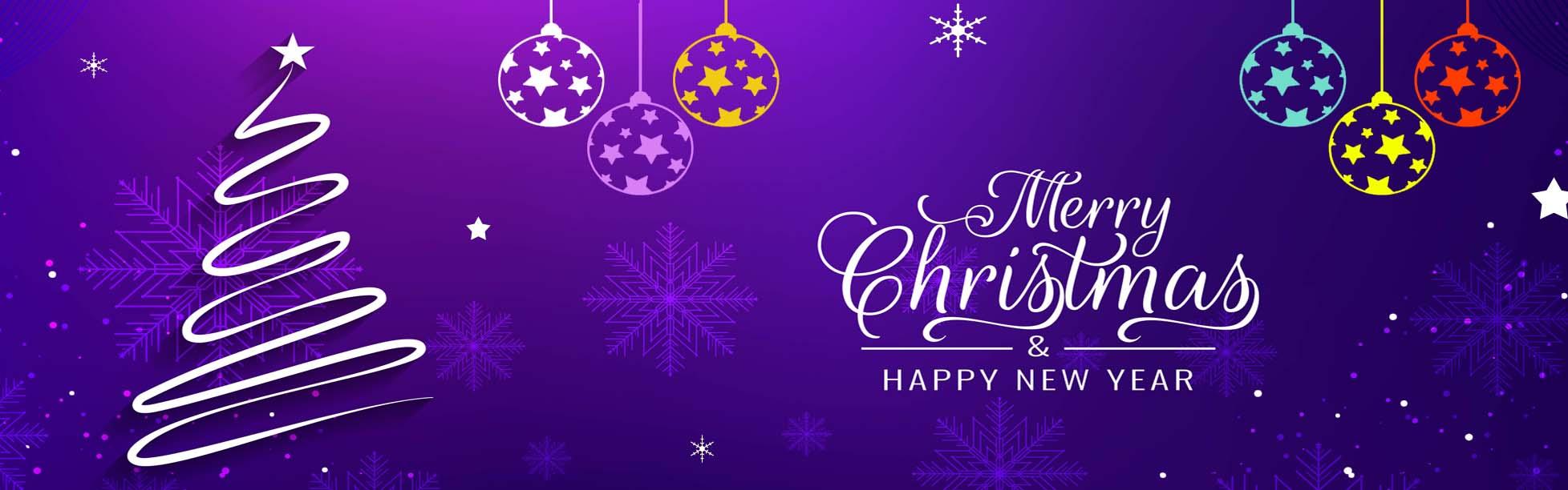 Merry Chrixtmas from Handmade Gift Company